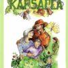 Kapsapea